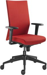 Kancelářská WEB OMEGA 410-SY