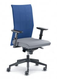 stolička WEB OMEGA 410-SY