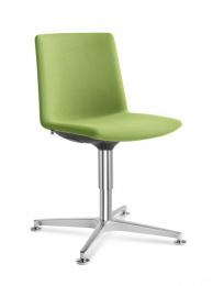Konferenčná stolička SKY FRESH 055 F60-N6