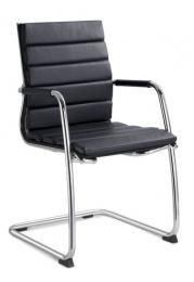 stolička PLUTO 626