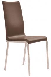 stolička 1920 Alex