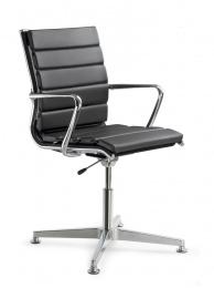 stolička PLUTO 635 F34-N6