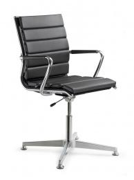 stolička PLUTO 636 F34-N6