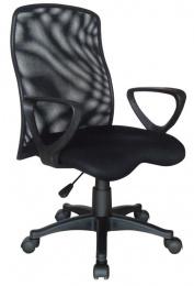 Kancelárska stolička W 91