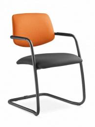 stolička THEO 261-KZ