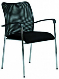 konferenčná stolička ALFA 712 705712099
