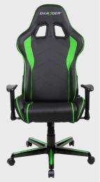 židle DXRACER OH/FE08/NE kancelárská stolička