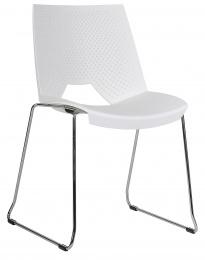 konferenčná stolička 2130/S PC Strike