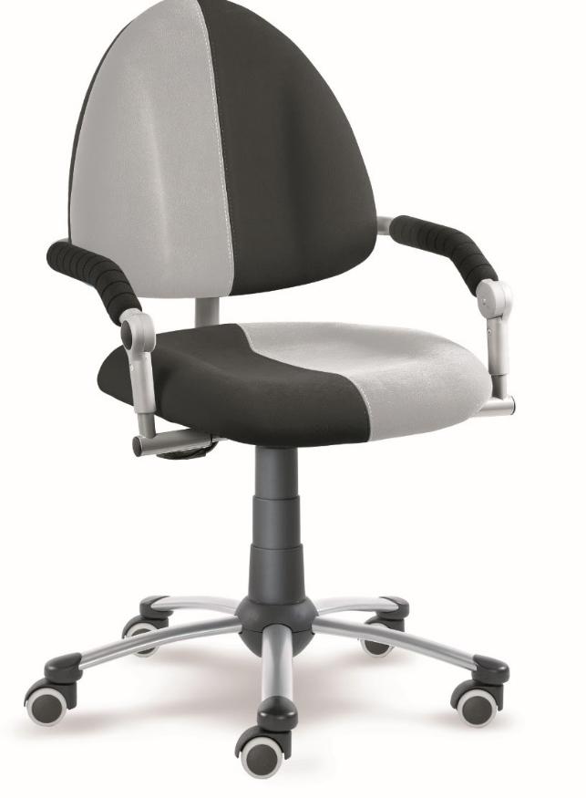 MAYER dětská rostoucí židle FREAKY 2436 08 464