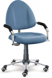 Detská rastúca stolička FREAKY 2436 08 30 462