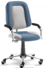 Detská rastúca stolička FREAKY SPORT 2430 08 392