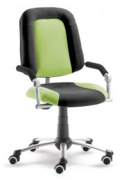 Detská rastúca stolička FREAKY SPORT 2430 08 396