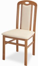jedálenská stolička LAILA