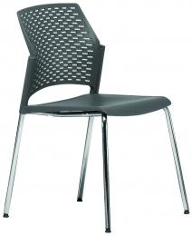 RIM Konferenční stolička REWIND RW 2101