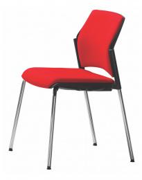 RIM Konferenční stolička REWIND RW 2103