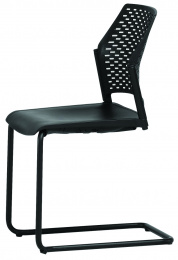 RIM Konferenční stolička REWIND RW 2106