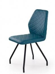 Jídelní židle K242 kancelárská stolička