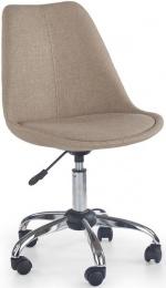 Dětská židle COCO 4 kancelárská stolička