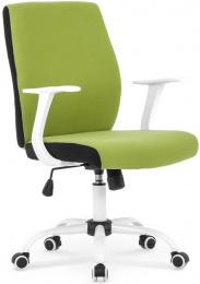 kancelářská COMBO zelená