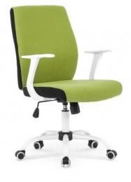 kancelářská židle COMBO kancelárská stolička