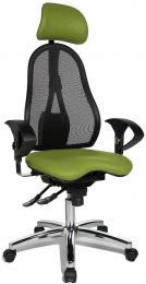stolička SITNESS 45