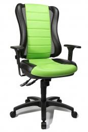 stolička HEAD POINT RS