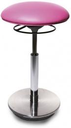 fitness stolička SITNESS 27
