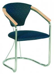 stolička KLARA