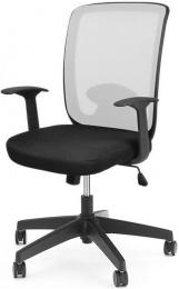 Kancelárská stolička W 81 B