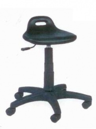 stolička Bonbon PU