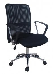 Kancelárska stolička W 34A