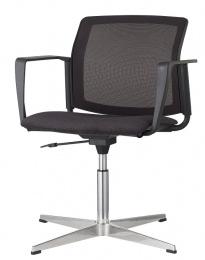 rokovací stolička M5K