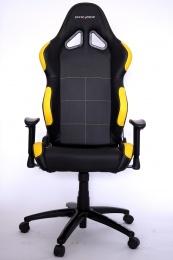 židle DXRACER OH/RF99/NY, SLEVA  č.512 kancelárská stolička