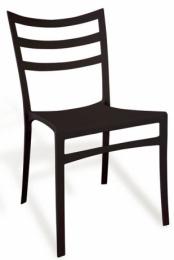 konferenčná stolička OMNI