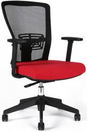 kancelárska stolička THEMIS