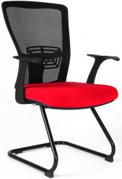 kancelárska stolička THEMIS MEETING