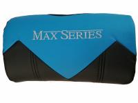 DXRACER polštářek M07/NB bederní