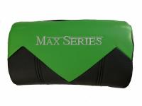 DXRACER polštářek M07/NE bederní