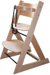 Krmící židlička Magdalénka Z521