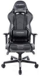 Herná stolička DXRacer Racing Pro OH/RV131/NG