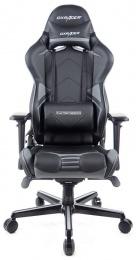 DXRACER Racing Pro RV131/NG
