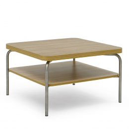 konferenčný stolík Fresco Square, 70 cm