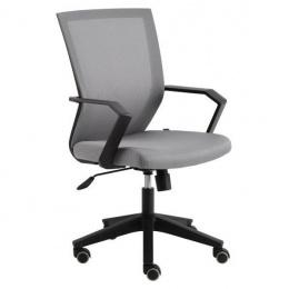 židle MERCI kancelárská stolička