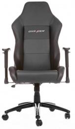 židle DXRACER OH/DF01/N, SLEVA 83S kancelárská stolička
