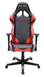 stolička DXRACER OH/RZ205/NR