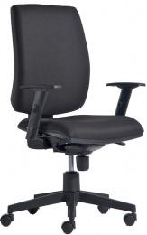 stolička ALFA 730 705730099