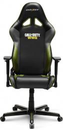 Herná stolička DXRacer OH/RZ52/NGE