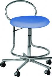stolička MONA
