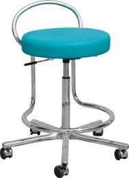 stolička MONA II