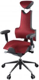 stolička THERAPIA ENERGY S COM 1512